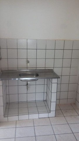 Apartamento térreo R$ 500 - Foto 4