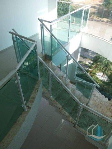 Casa com 3 dormitórios à venda, 216 m² no Jardim Novo Horizonte - Sorocaba/SP - Foto 3