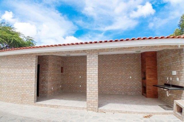 Casa com 3 quartos no condomínio Monte Verde, Garanhuns PE  - Foto 20