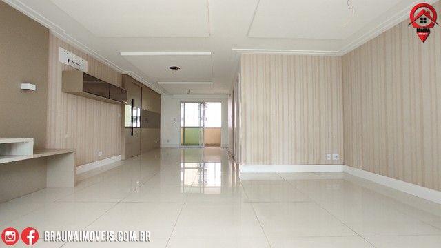 Apartamento com 4 suítes 193 m² no coração do Renascença