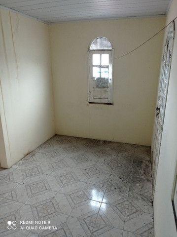 Vendo imovel - Comercial-Residencial - R. Castro Alves - Foto 18