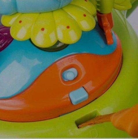Pula pula para bebês - Foto 3