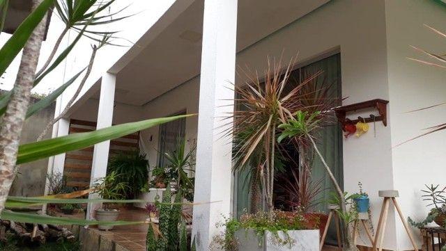 Excelente casa em Catende - Foto 18
