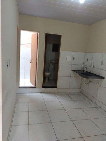 Alugo casas e apartamentos * - Foto 19