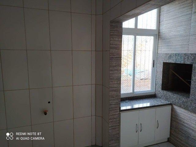 Casa 200m² - Foto 6