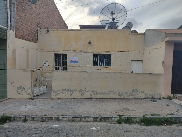 Casa no Caiucá Caruaru - Foto 2