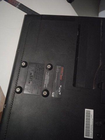 Vendo monitor  - Foto 2