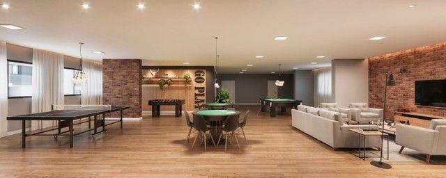 Apartamento Bairro Areias 02 e 03 dormitórios - Vivendas Home Club  - Foto 13