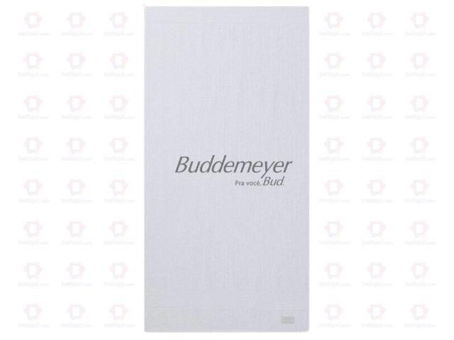 Kit 5 Toalhas | Buddermeyer | Original - Foto 4