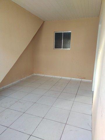 Alugo casas e apartamentos * - Foto 13