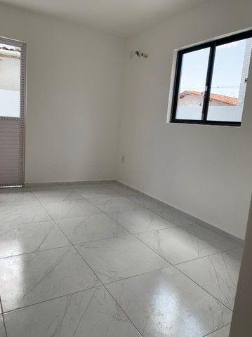 Apartamento diferenciado no Valentina com cooktop - Foto 8