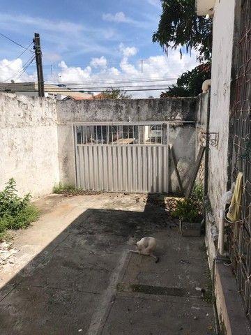 Vendo Casa no Bairro Novo em Olinda em Ótima Localização - Foto 4
