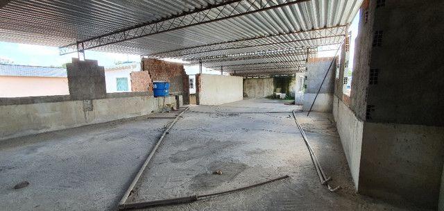 Casa em Timbi fino Acabamento - Ideal para Ponto Comercial - Foto 18