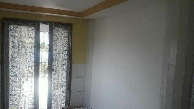 Oportunidade! Três Casas Com Um Kitnet Na Ur 05 ibura - Foto 5