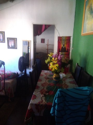 Casa para vender em Maranguape 2 - Foto 7