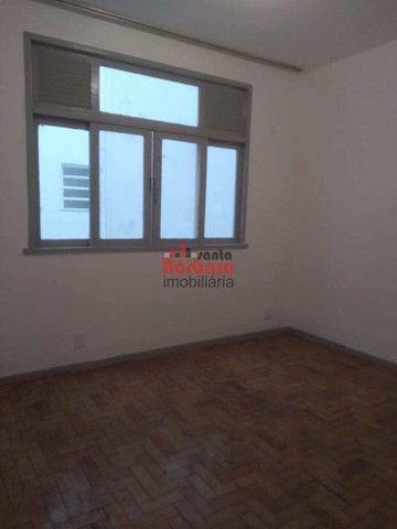 Apartamento com 2 dorms, Centro, Niterói, Cod: 2952 - Foto 6