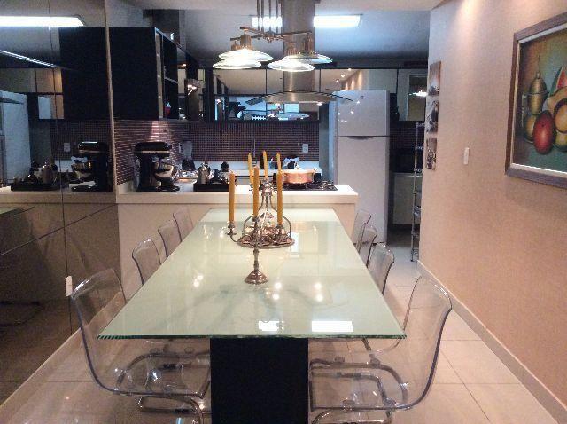 Casa com 4 Quartos para venda, 150 m²