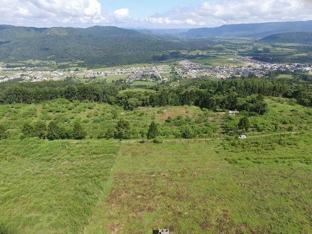Terreno em Urubici/ sítio Chacara - Foto 3