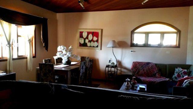 Casa em Urubici/Urubici SC - Foto 4