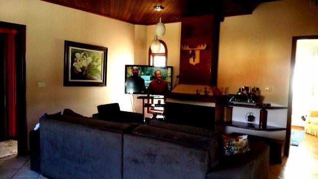 Casa em Urubici/Urubici SC - Foto 14