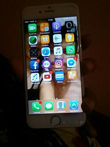 V/t IPhone 6 16 Gb