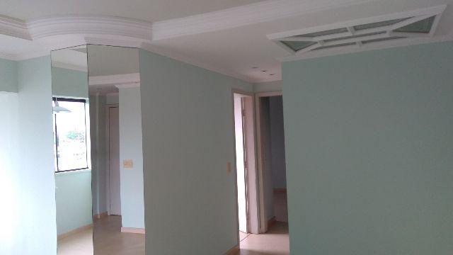 Apartamento 2 quartos, Cidade Jardim, Goiânia
