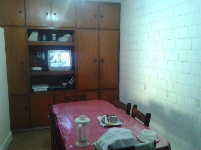 Parquelândia - Casa Duplex 365,14m² com 6 quartos e 6 vagas - Foto 8