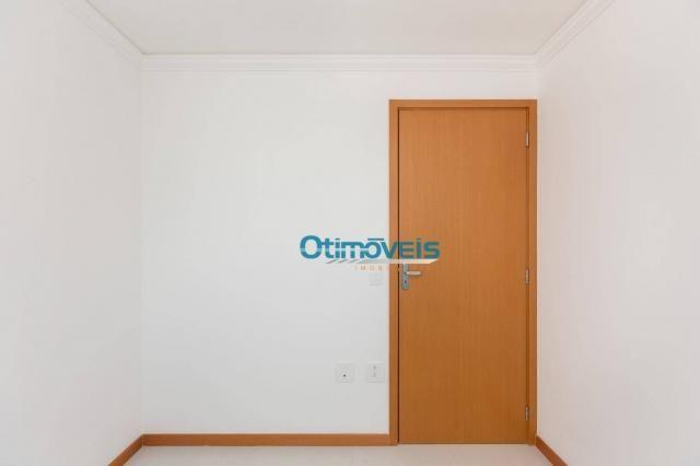 Apartamento à venda, 50 m² por R$ 330.917,00 - Ecoville - Curitiba/PR - Foto 8