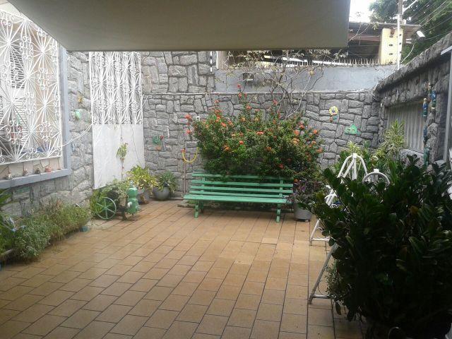 Parquelândia - Casa Duplex 365,14m² com 6 quartos e 6 vagas - Foto 7