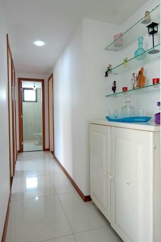 Apartamentos 3\4 - Lauro de Freitas - Últimas unidades - Foto 8