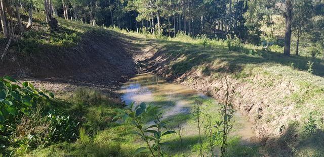 Sítio em Urubici/Rio Rufino/chacara - Foto 15