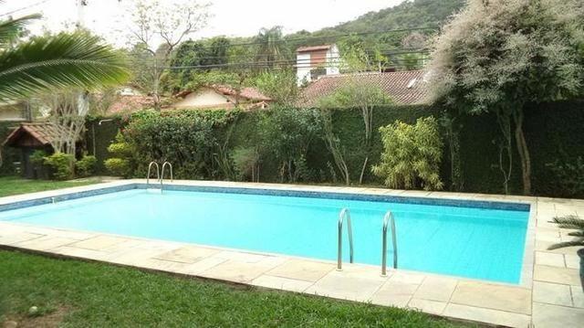 Pendotiba,Niterói, Área total: 720 m²,2 Quartos , 3 Banheiros,2 Garagens, leia tudo! - Foto 6