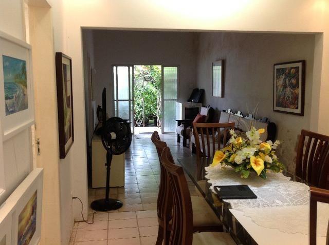 Otima localizacao! Casa em Jiquiá, Recife com Terreno de 200m2 - Foto 2