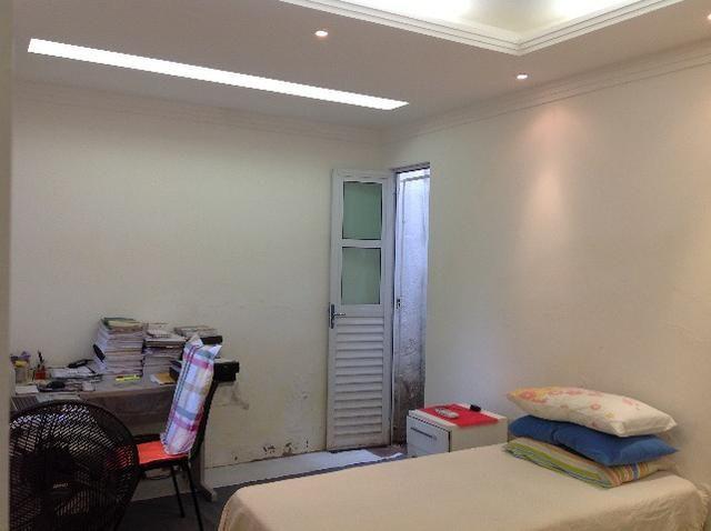 Otima localizacao! Casa em Jiquiá, Recife com Terreno de 200m2 - Foto 11