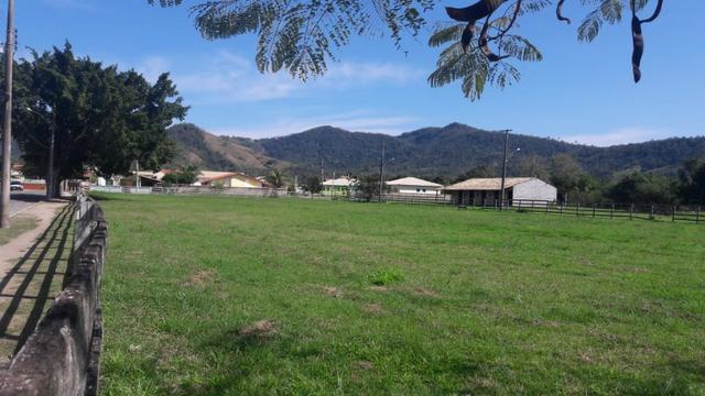 Condomínio Ubatã em Maricá Terreno por apenas R$ 59mil - Foto 8