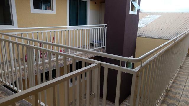 Casa vendo - Foto 2