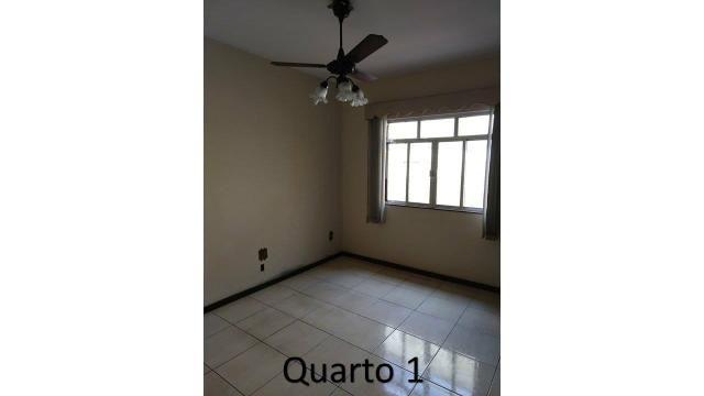 Casa Reformada no bairro Retiro - Foto 5
