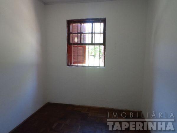 Casa para alugar com 2 dormitórios em Nossa senhora do rosário, Santa maria cod:4184 - Foto 2