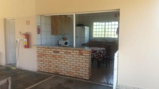 Sitio Pirapozinho Imobiliária Leal Imoveis plantões todos os dias 3903-1020 99 725-2505