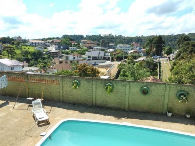 Ótima Casa de Alvenaria, Bairro Vila Nova - Foto 9