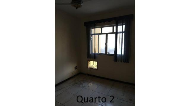 Casa Reformada no bairro Retiro - Foto 13