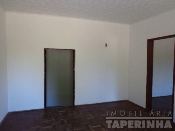 Casa para alugar com 2 dormitórios em Nossa senhora do rosário, Santa maria cod:4184 - Foto 4
