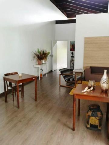Casa para alugar com 5 dormitórios em América, Joinville cod:CI1368 - Foto 8