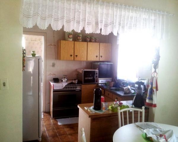 Casa à venda com 3 dormitórios em Industrial norte, Rio negrinho cod:CCC - Foto 7