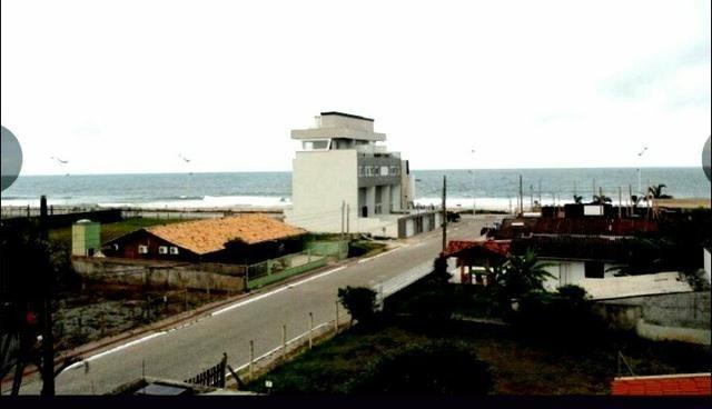 Excelente sobrado triplex na Praia Brava - Itajaí 3 suítes - Foto 10