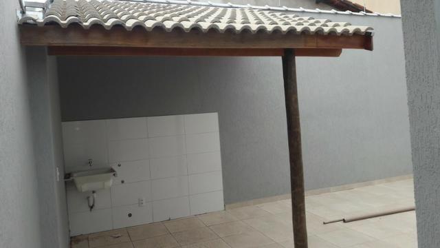 Casa Nova Res. Antonio Gonzales - Terr 200m2/A/C 147 m2 - 3 Dormit (1 Suíte) - 03 Garagens - Foto 18