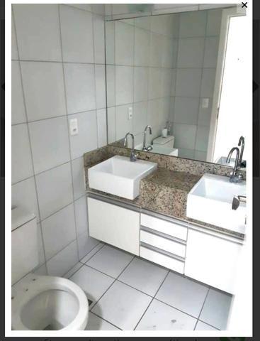 Apartamento 118m no melhor do Meireles - Foto 19