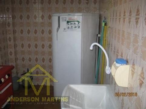 Apartamento à venda com 2 dormitórios em Jardim da penha, Vitória cod:8227 - Foto 4