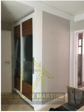 Apartamento à venda com 4 dormitórios em Praia do canto, Vitória cod:9224 - Foto 8