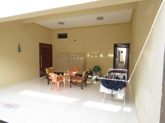 Vendo Excelente Casa na Cohab - Bem Localizada